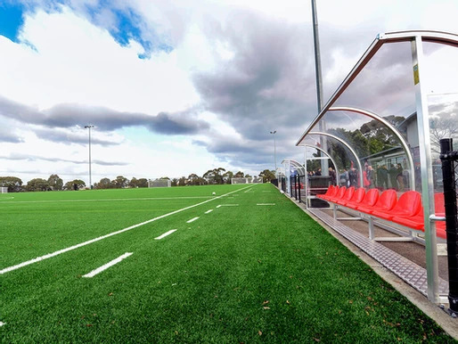 FFV – Not Willing to Help Struggling Clubs