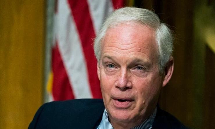 FBI Asks Hunter Biden's Ex-Business Partner Tony Bobulinski for Interview: Senate Committee