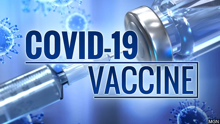 More Disturbing News on COVID Vaccines