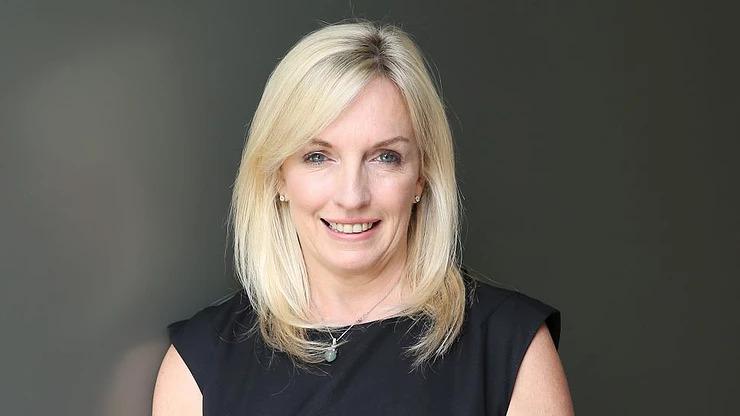 Real Reason Christine Holgate Pressured To Resign?