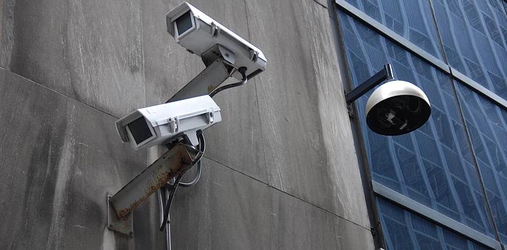 Australian Security Intelligence Organisation Amendment Bill 2020
