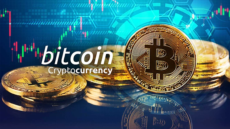 Bitcoin Currency Explained Bitcoin for beginners
