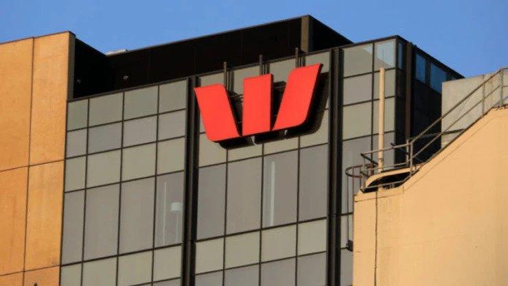 Westpac Using De-Banking To Crush Small Business