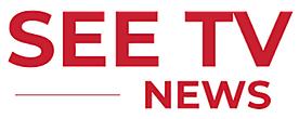 SeeTVNews